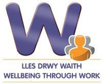 Wellbeing Through Work